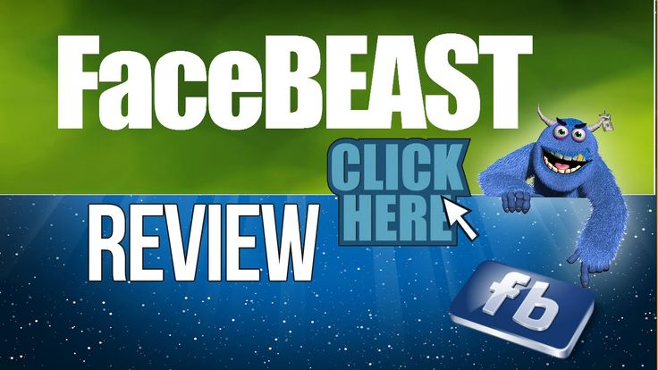 Facebeast Review and Bonus | How To Get Free Facebook Traffic | Best FaceBEAST Review