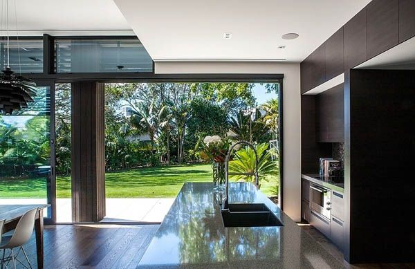 Godden Cres-Dorrington Architects & Associates-06-1 Kindesign