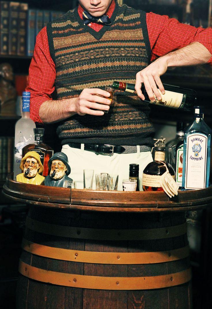 7 seven gay bar london ontario