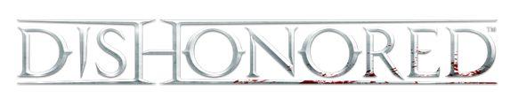 PUBLISHER: Bethesda Softworks    DEVELOPER: Arkane Studios    RELEASE DATE: 2012    PLATFORM: Xbox 360 / PlayStation®3 system / Games for Windows    GENRE: First-Person Action