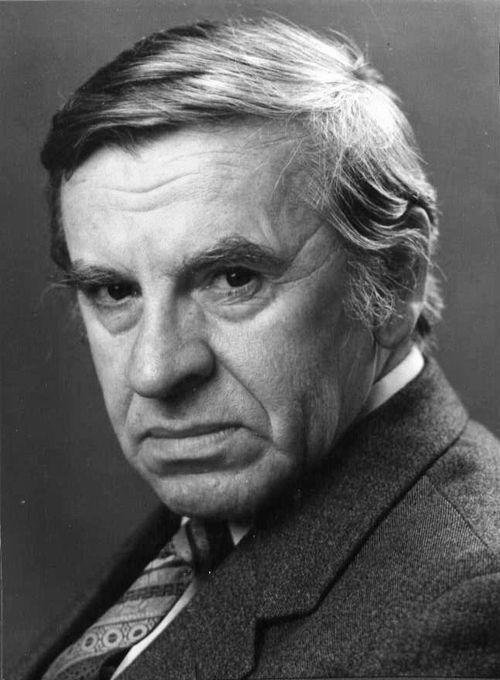 Jozef Kroner (* 20. marec 1924 – † 12. marec 1998)