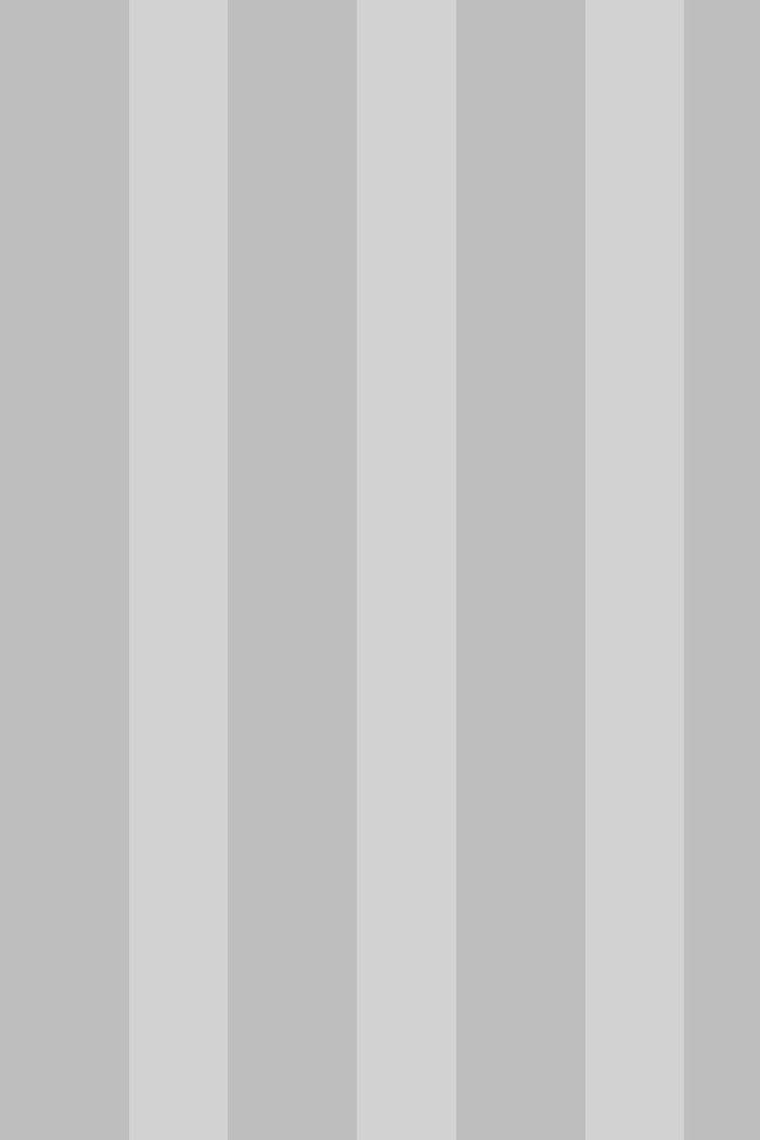PiP Stripes Grey wallpaper