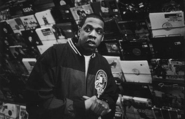 Jay-ZMusic, Jay Z, Real Hip, Carter Jay, Hip Hop, Hiphop Artists, People, Jayz Wallpapers, Hop Photos