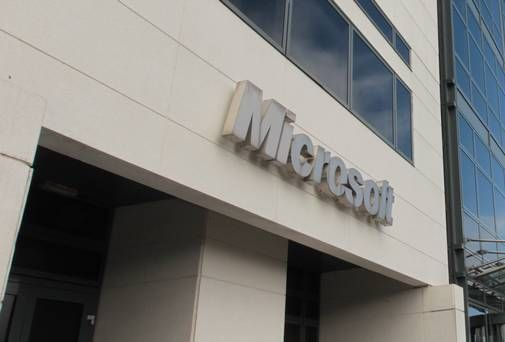 Microsoft must release email data held on Dublin server - LiveBox #privatecloud #LiveBox #microsoft