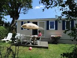 Camping de la Plage - Campings France