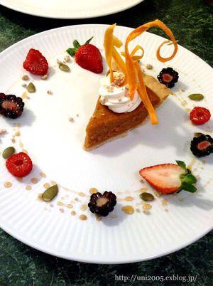 簡単 おしゃれ♡デザートの盛り付け方のコツ (スイーツ 料理 写真 画像 基本 レシピ - NAVER まとめ