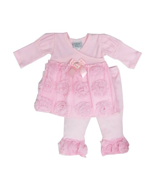 195 Best Baby Clothes Oh So Sweet Amp Scrumptiosly Shabby