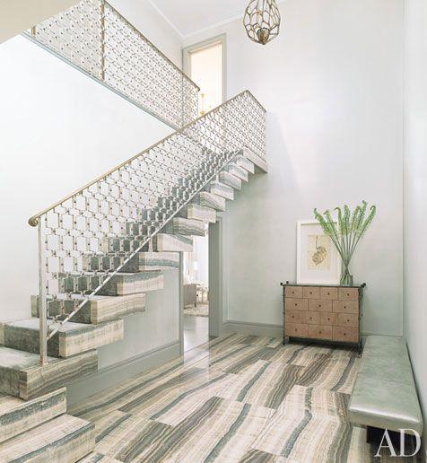 19 best Stairway Hallway Pendant Lighting images on Pinterest