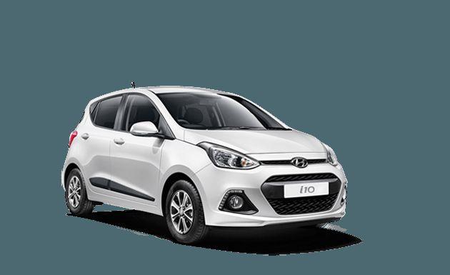 Hyundai UK New i10 Premium 1.0   BuyDesire
