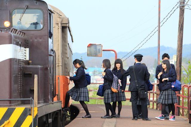 20140518津軽鉄道(6)