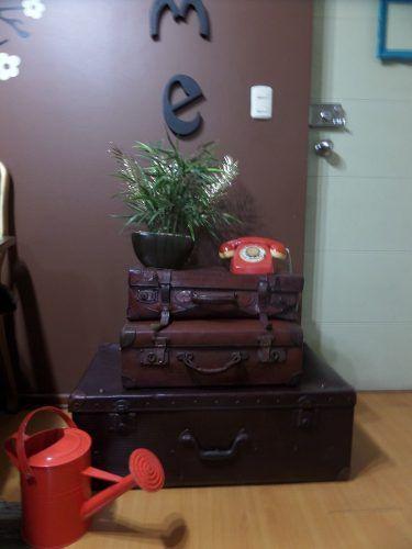 g25-antigua-maleta-grande-de-cuero-baul-decoracion-