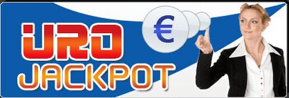Use reliable website to play lottery games online:- Lottery is a game of chance and luck that can make you rich overnight, if you win a single game or hit the jackpot.  Read More http://playlottoworlduk.wordpress.com/2013/08/01/use-reliable-website-to-play-lottery-games-online/