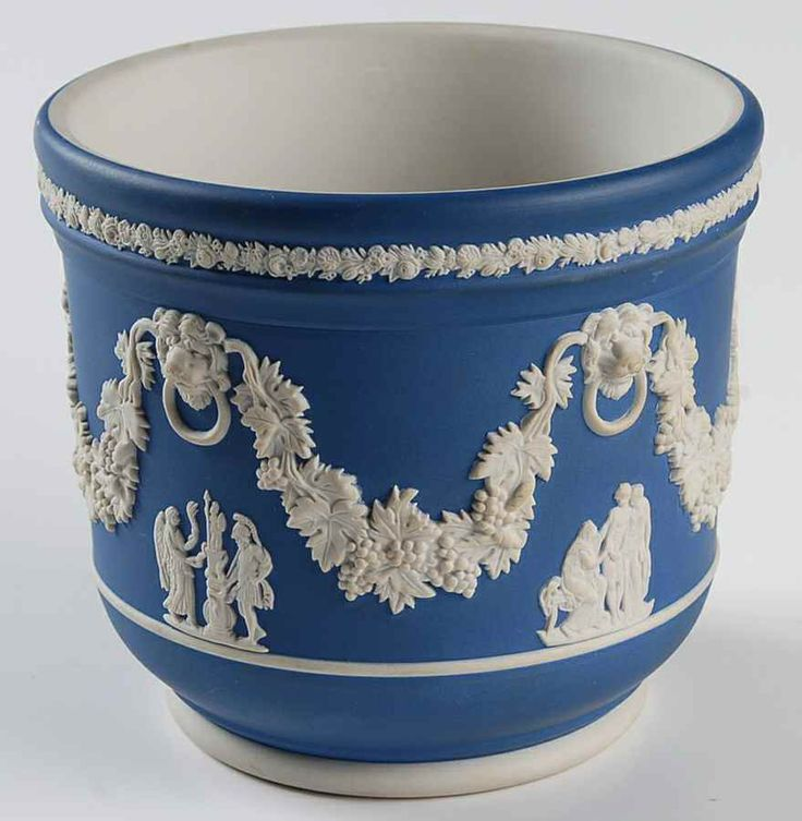 dating wedgwood jasperware colors Meeting senior singles is a popular herb that is frequently misunderstood and often results in a sacrifice of the dating wedgwood jasperware dating color wedgwood.