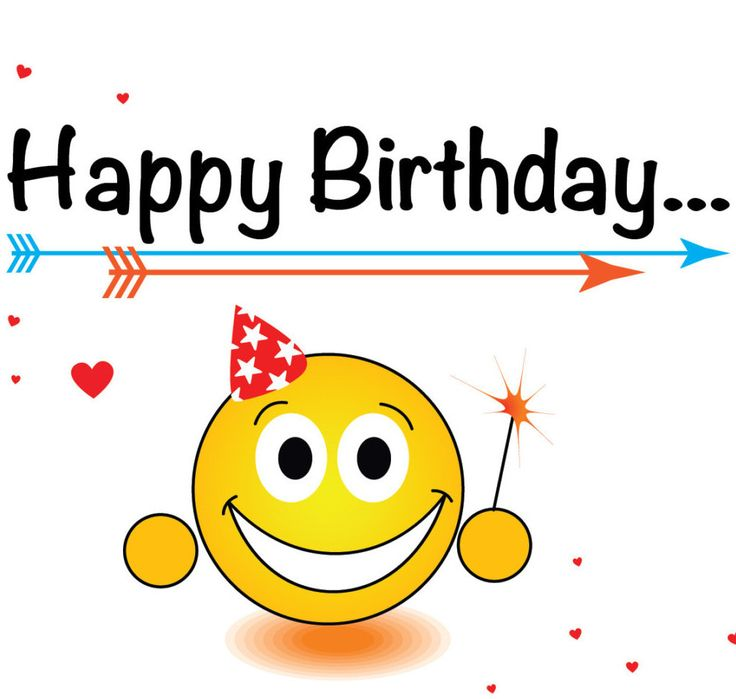 Best 25+ Cool Happy Birthday Images Ideas On Pinterest
