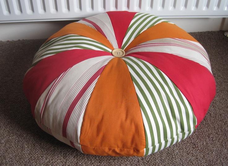 Giant floor pillow Luke steals my laptop Pinterest Giant floor pillows, Floor pillows and ...