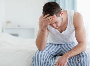 Zánět prostaty bývá doprovázen bolestí. Dochází při něm ke zduření prostaty, což bývá projevem zánětu.   http://prostata-lecba.cz/zanet-prostaty/