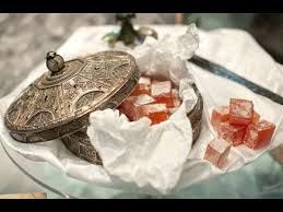 Image result for narnia witch had turkish delight