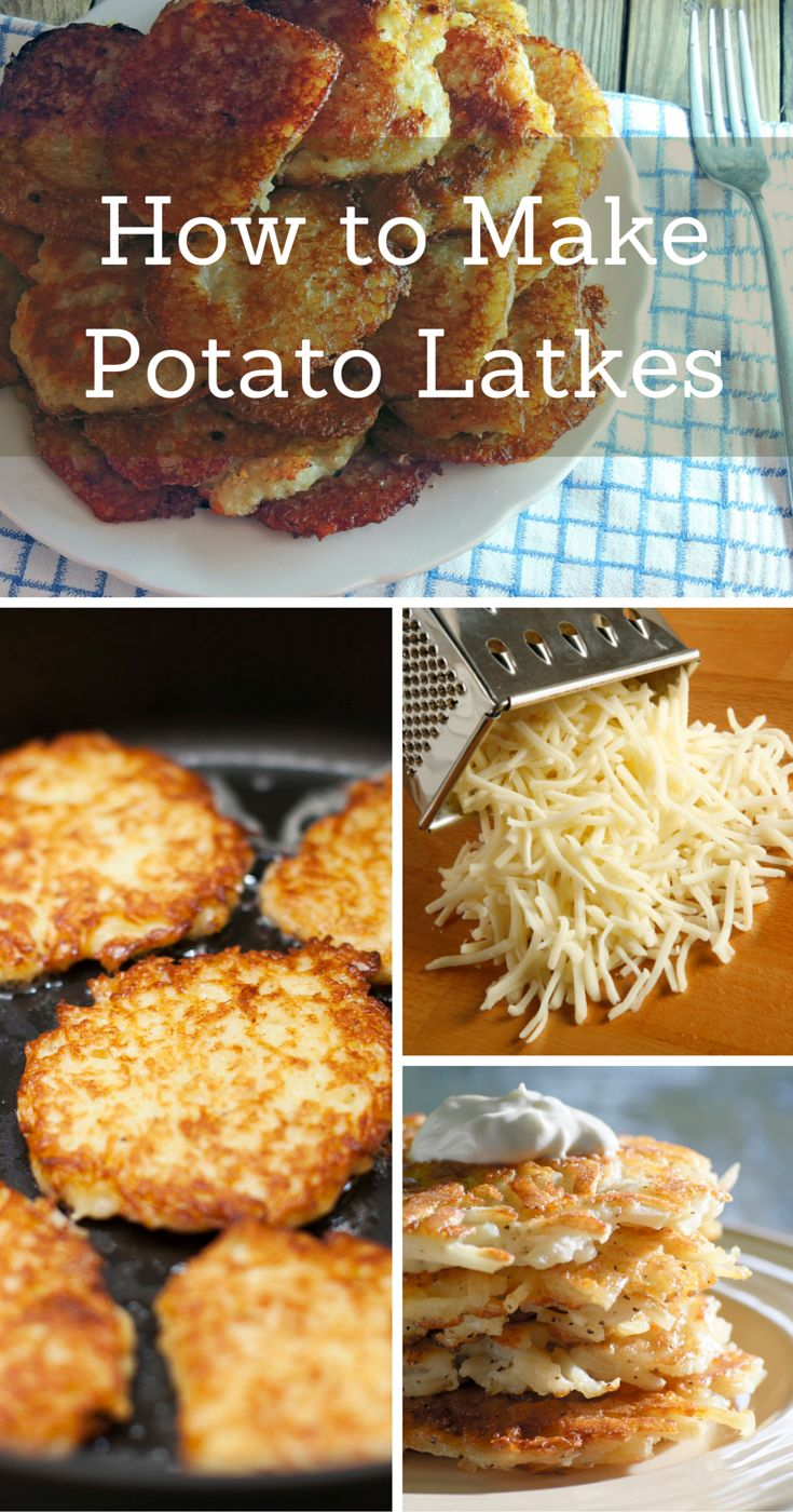 140 best hanukkah foods images on pinterest jewish food jewish not just for hanukkah add a fried egg for a tasty breakfast delicious forumfinder Choice Image