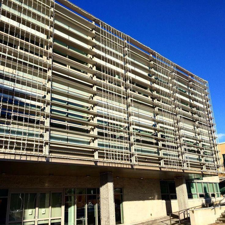 City Hall cbridge mycbridge City hall, Instagram, Ontario
