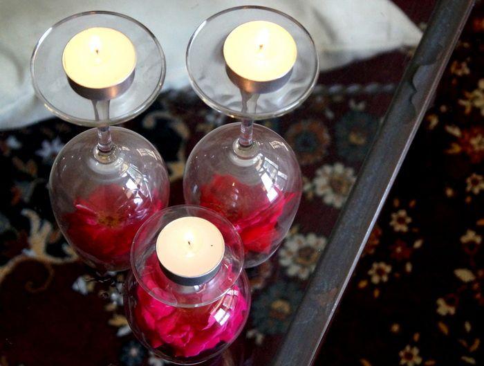 10 Easy DIY Decor hacks every Indian bride should know | Wed Me Good Blog