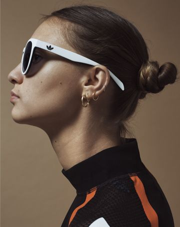 ITALIA INDEPENDENT AND ADIDAS LAUNCH NEW ORIGINALS EYEWEAR COLLECTION