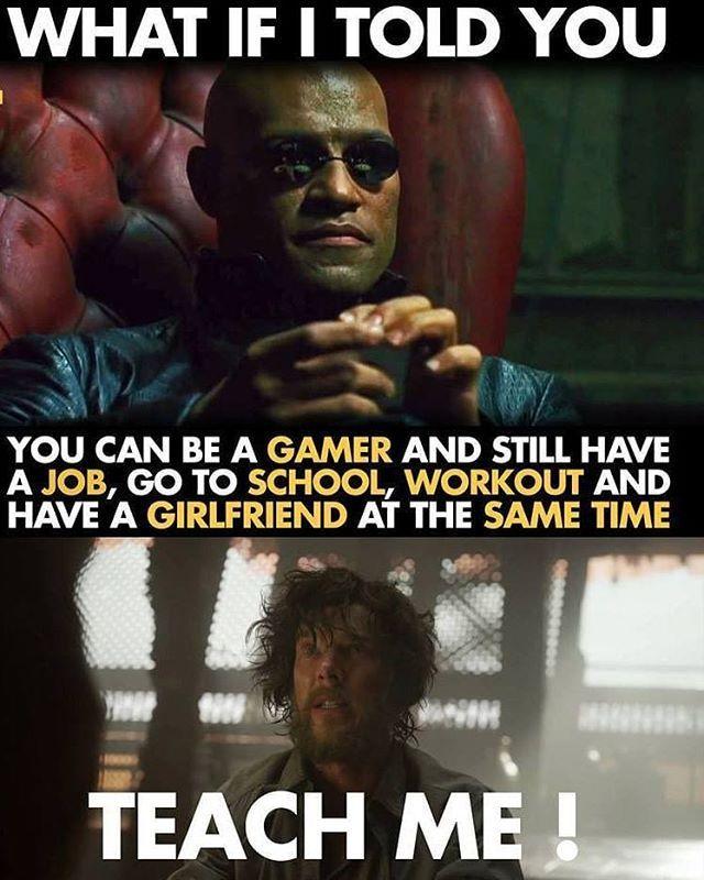 Gamer Gamers Gaming Gamingmeme Gamingmemes Pc Xbox