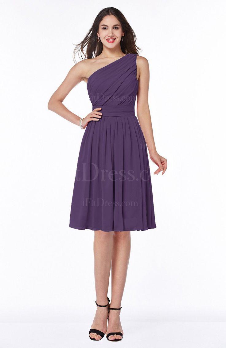 Mejores 29 imágenes de šaty en Pinterest