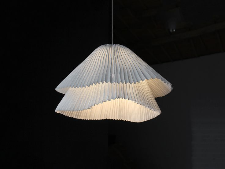 unique lighting designs. u0027tempo vivace pendant light by arturo alvarez unique lighting designs r