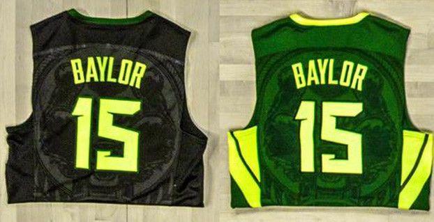Baylor University Archives | NikeBlog.com