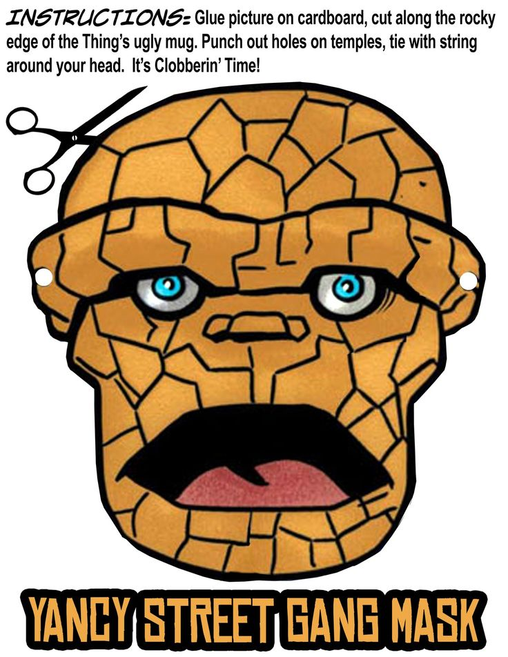 ... Four) | Books Worth Reading | Pinterest | Fantastic Four and Masks