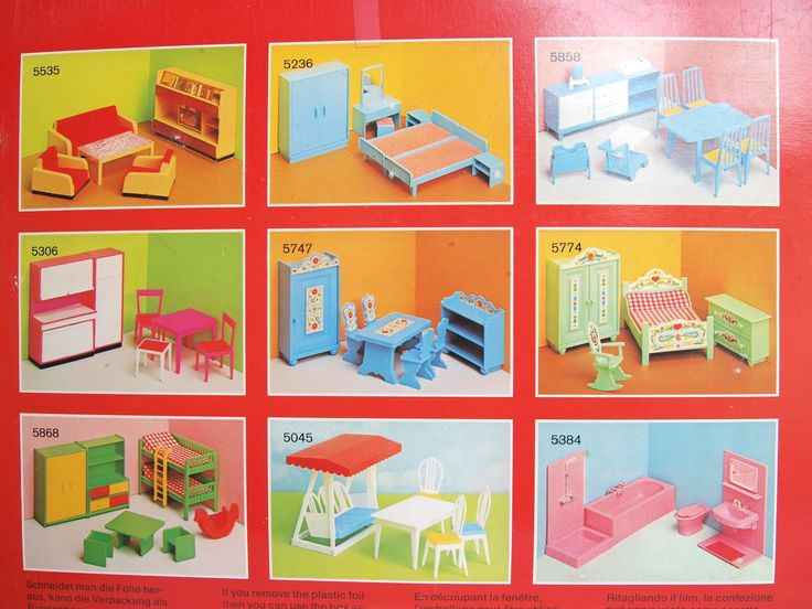 plastic dollhouse furniture sets. dolls house furniture sets google search plastic dollhouse m