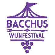 Bacchus Wijnfestival - 5, 6, 7 september 2014 - Amsterdam - Amsterdamse Bos - 250 wijnen open - muziek - wines - rollende keukens