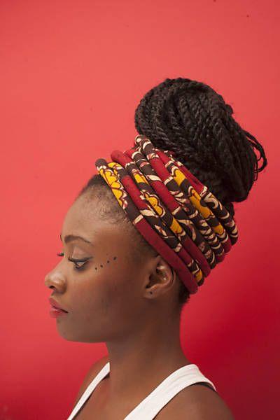 O feriado da Consciência Negra está cheio de atrações para celebrar a cultura afro-brasileira, em exposições, shows ao ar livre e peças de teatro. Abaixo, veja boas opções: