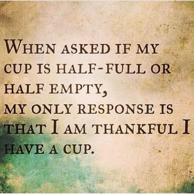 Quotes About Perspective | Perspective Quotes Thoughts Feelings Grateful Quotes