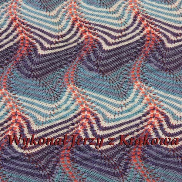126436731_shetland_ruffles_by_kieran_foley_zdj.jpg (600×600)
