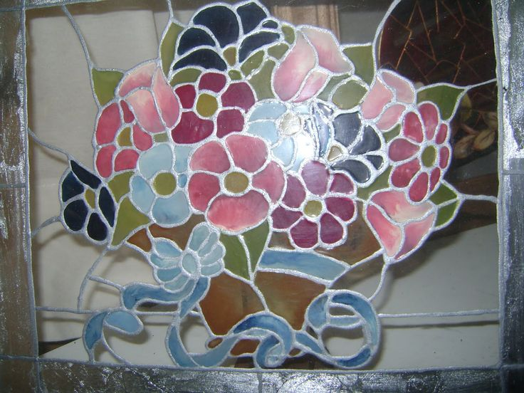 The 25 best plantillas de mandalas ideas on pinterest - Plantillas de mandalas ...