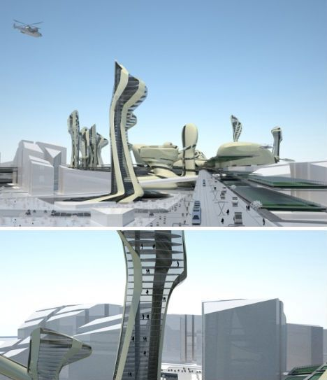 futuristic-green-architecture-synthetic-hyperstructures