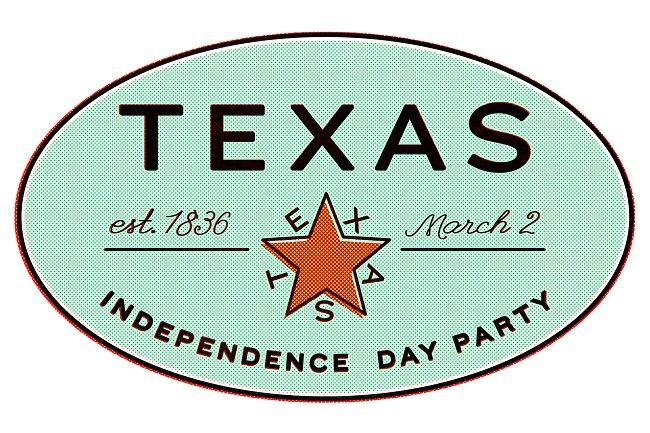 Texas independence day 2016 -