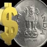 Sign of #Dollar and #Indian #Currency, #https://www.youtube.com/watch?v=KEXEj_fpMso&feature=youtu.be