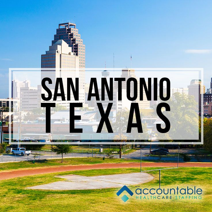 Job Seekers - San Antonio Express-News