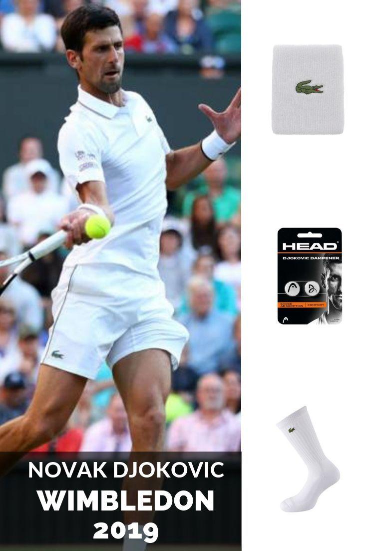 Novak Djokovic Novak Djokovic Wimbledon Tennis Professional