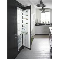 Small Kitchen Design from Chalon