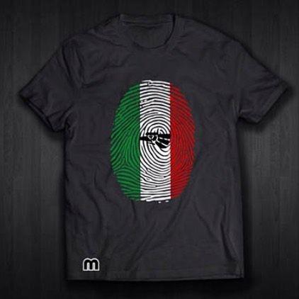 Mexico T Shirt @etsy.com/shop/mexicoviptshirts  #nayarit #playera #mexico #mexicoviptshirts#aztecs #chicano #chicanostyle #chicanoart #mexico #mexican #mexicanart #losangeles #chicago #chicana #chicanastyle #chicanatattoo #chicanas #chicanotattoo #chicanotattoo #chicanopride #latina #latino #latinas #latinoamericano #mexicanfood #mexican #nayarit #tepic