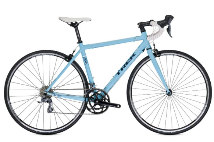 Entry-Level Road Bikes | Slideshow | The Active Times