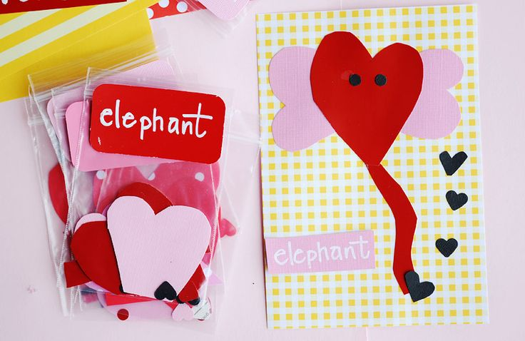 super cute valentine's day ideas