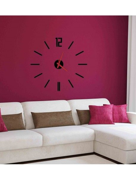 View larger  Previous Design clock wall into living room, kitchen, children's room. Clock on the wall as a gift. Dimensions of wall clock made of plastic. Trendy hours as a picture. production, X-momo Modern wall clock made of plastic. Own production, X-momo Modern wall clock made of plastic. Own production, X-momo Modern wall clock made of plastic. Own production, X-momo Design clock wall into living room, kitchen, children's room. Clock on the wall as a gift. Next Modern wall clock LUIS…