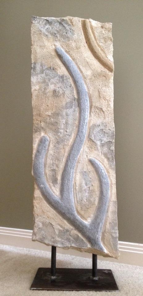 hebel carving  facebook - hebel designs
