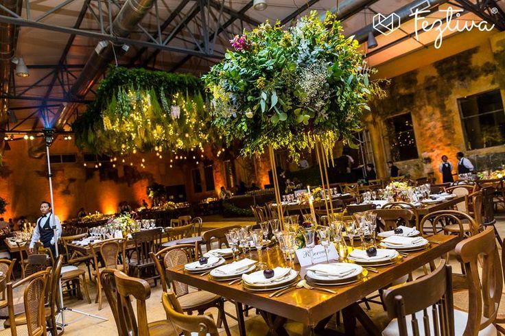 Boda Araceli Gutiérrez & Albert Baena  Fotografía para la revista Feztiva: Juan Vázquez Fotografía  Banquete, áreas lounge: Recepciones Margarita Zoreda  #wedding #boda #reception #recepción #weddingday #Merida #Yucatan #Mexico