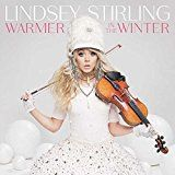 #10: Warmer In The Winter #Music #FabOffers #FabBestSellers