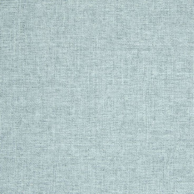 Stylish solid spa drapery and upholstery fabric by Greenhouse. Item B7543-SPA. Low prices and fast free shipping on Greenhouse fabrics. Only 1st Quality. Find thousands of luxury patterns. Swatches available. Width 56 inches.
